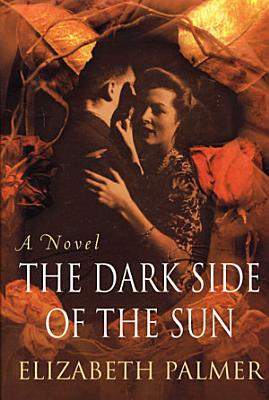 The Dark Side of the Sun PDF