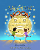 Playing with the Moon PDF