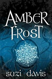 Amber Frost Book