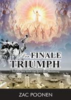 Der finale Triumph PDF