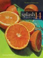 Splash 14: Light & Color