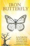 Iron Butterfly PDF