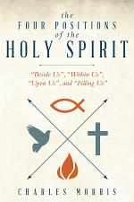 The Four Positions of the Holy Spirit