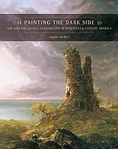 Painting the Dark Side PDF