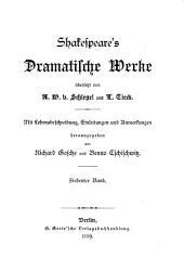 La prima guerra punica: testo di lingua, Volume 7