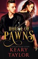 House of Pawns PDF