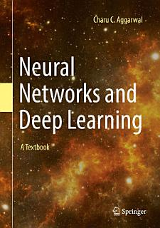 Neural Networks and Deep Learning Book