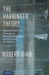 The Harbinger Theory Book PDF