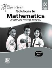 Me n Mine-Mathematics-Term-2-TM