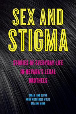 Sex and Stigma