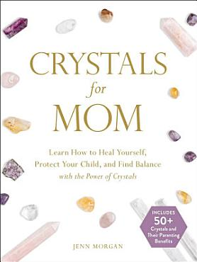 Crystals for Mom PDF