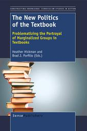 The New Politics of the Textbook: Critical Analysis in the Core Content Areas