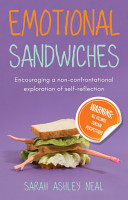 Emotional Sandwiches PDF