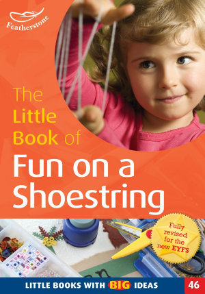 The Little Book of Fun on a Shoestring