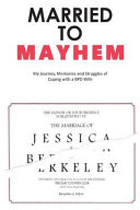 Married to Mayhem PDF