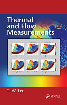 Thermal and Flow Measurements