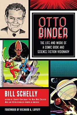 Otto Binder PDF
