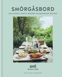 Peter s Yard  Smorgasbord PDF
