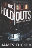 Download The Holdouts Book