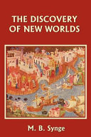 The Discovery of New Worlds PDF