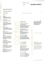 New Age Book PDF