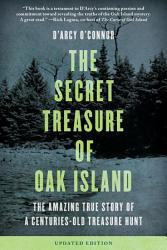 Secret Treasure of Oak Island PDF