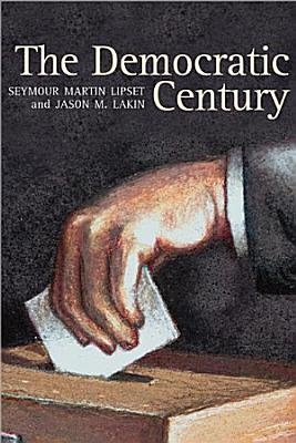The Democratic Century PDF