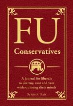 FU Conservatives