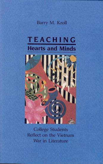Teaching Hearts and Minds PDF