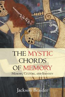 The Mystic Chords of Memory PDF