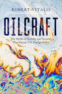 Oilcraft