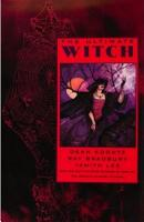 The Ultimate Witch PDF