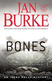 Bones: An Irene Kelly Mystery