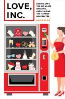Love  Inc  PDF