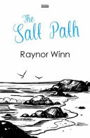 The Salt Path PDF
