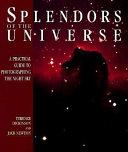Splendors of the Universe PDF