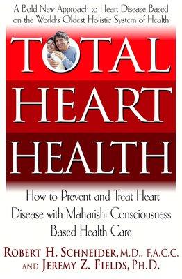 Total Heart Health PDF