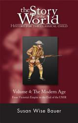 The Modern Age From Victoria S Empire To The End Of The Ussr Book PDF