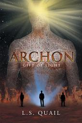 Archon: Gift of Light
