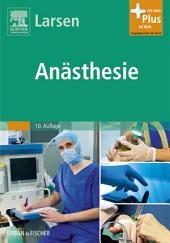 Anästhesie: Ausgabe 10