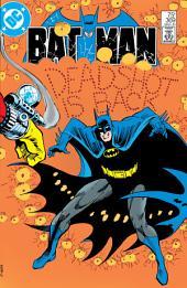 Batman (1994- ) #369