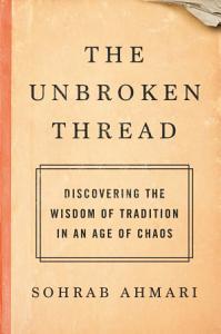 The Unbroken Thread PDF