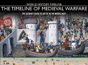 The Timeline of Medieval Warfare PDF