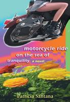 Motorcycle Ride on the Sea of Tranquility PDF