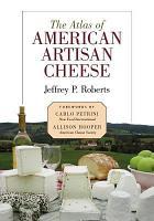 The Atlas of American Artisan Cheese PDF