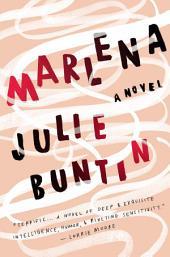 Marlena: A Novel
