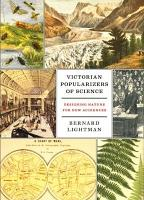 Victorian Popularizers of Science PDF