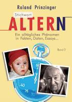 Stichwort Altern PDF