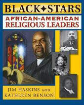 African American Religious Leaders