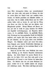 Alexandra Feodorowna: Kaiserin von Russland, Bände 1-2